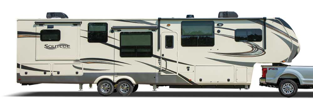 RV types trailers fifth wheels,5er, fifthwheel, trailer, #drivebytourists
