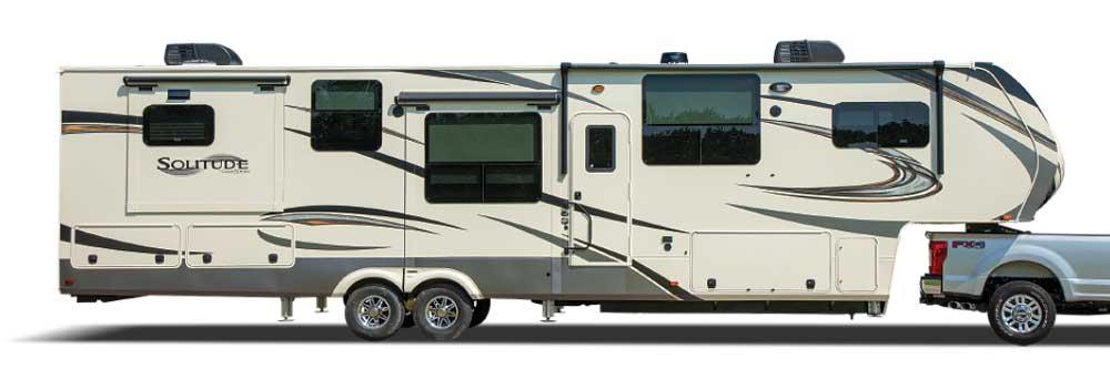 RV types trailers fifth wheels,5er, fifthwheel, trailer, #drivebytourists