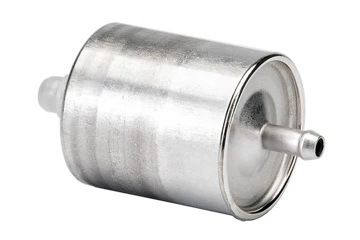 Replacement fuel filter for Onan QD3200 Generator for RV