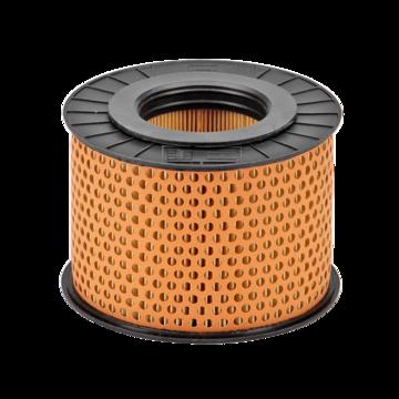 replacement air filter for cummins onan 3200 diesel generator.