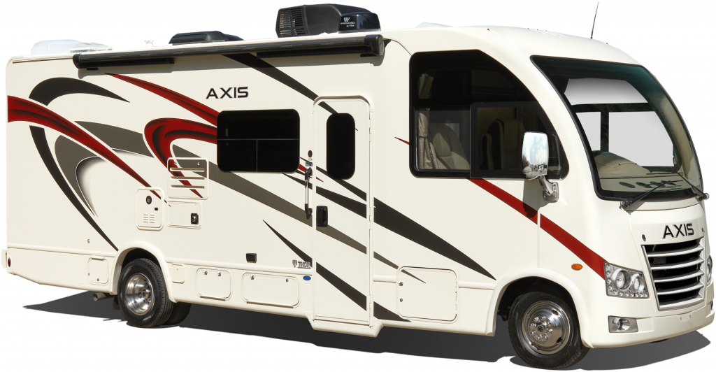 #axis #thor #vegas #drivebytourist