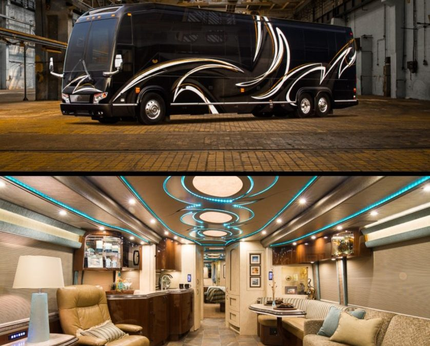 RV types motorhome class, #drivebytourists; #fulltimelifestyle #rvlifestyle,