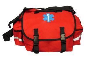 first_aid_bag