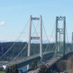 bridge01-jeannie