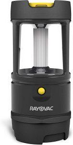 Rayovac Lantern