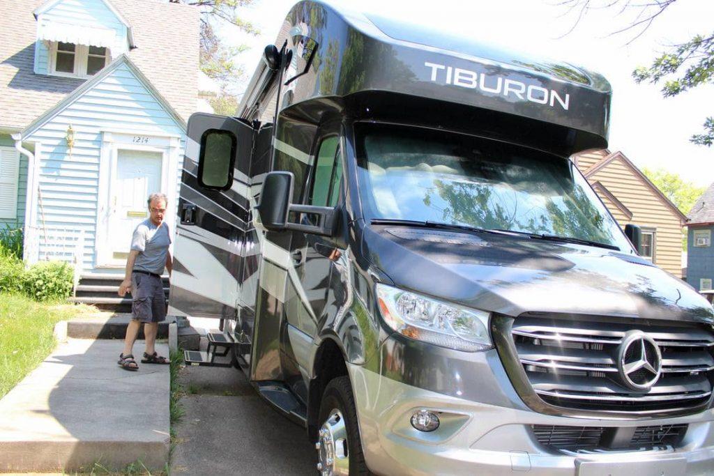 #drivebytourists #falloutshelter #nebraska #majercin #clemente