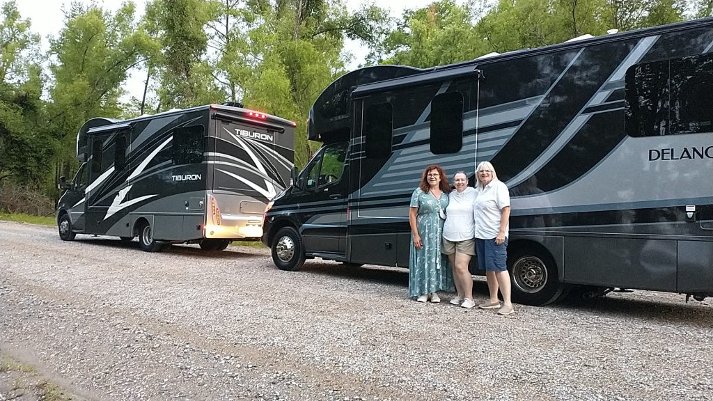 Louisiana #drivebytourists, #majercin