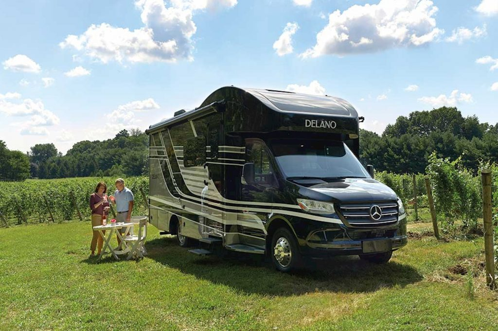 outfitting, #drivebytourists, rv selection, #rvlifestyle