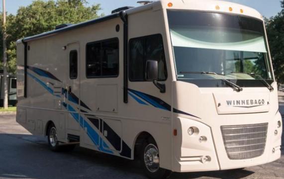 RV types motorhome class, #drivebytourist #rvlifestyle #fulltimers